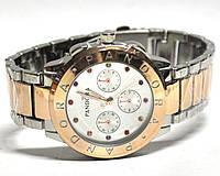 Годинник на браслеті 190022