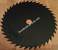 Нож для бензо (электро) косы 40т