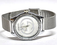 Годинник на браслеті 190028