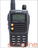 Портативная радиостанция Puxing PX-333