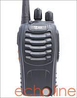 Портативная радиостанция TID TD-V2