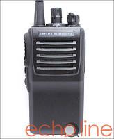 Портативная радиостанция Vertex VX-231