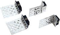 TOPEX Магниты для кафельной плитки, 4 шт 16B480