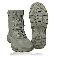 Берцы Tactical Boot Two-Zip Foliage Sturm Mil-Tec