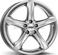 Литые диски AEZ Yacht SUV 10x20 5x120 ET40 dia72,6 (HG)