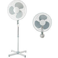 Вентилятор 2 в 1 Maestro 3 режиму