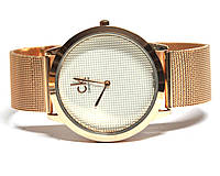 Годинник на браслеті 190029