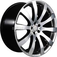 Литые диски Tomason TN4 7,5x17 5x108 ET42 dia72,6 (HBP)