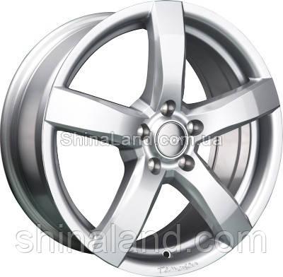 Литые диски Tomason TN11 7x16 5x114,3 ET50 dia72,6 (S)