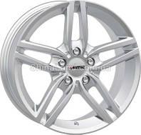 Литые диски AUTEC Kitano 8x17 5x120 ET30 dia72,6 (BS)