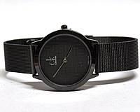 Часы на браслете 190030