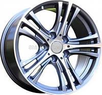 Литые диски Replica BMW RBK797 8x18 5x120 ET30 dia72,6 (MG)