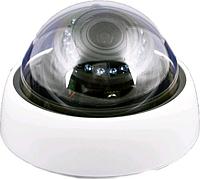 Profvision PV-703AHD