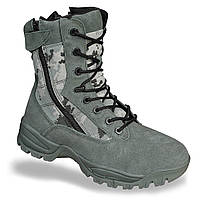 Берцы Tactical Boot Two-Zip At-Digital Sturm Mil-Tec