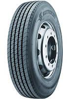 Грузовые шины 10.00 R 22.5 KORMORAN U 144/142L (универсальная)