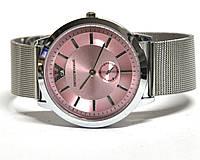 Часы на браслете 190032