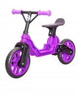 Детский беговел толокар.Беговел каталка мотоцикл.Детская игрушка беговел.