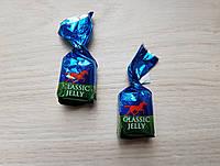 Конфеты Классик Джели 1 кг.