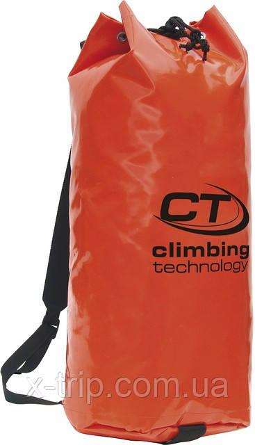 Баул для веревки альпинистской Climbing Technology Carrier large 37 Литров
