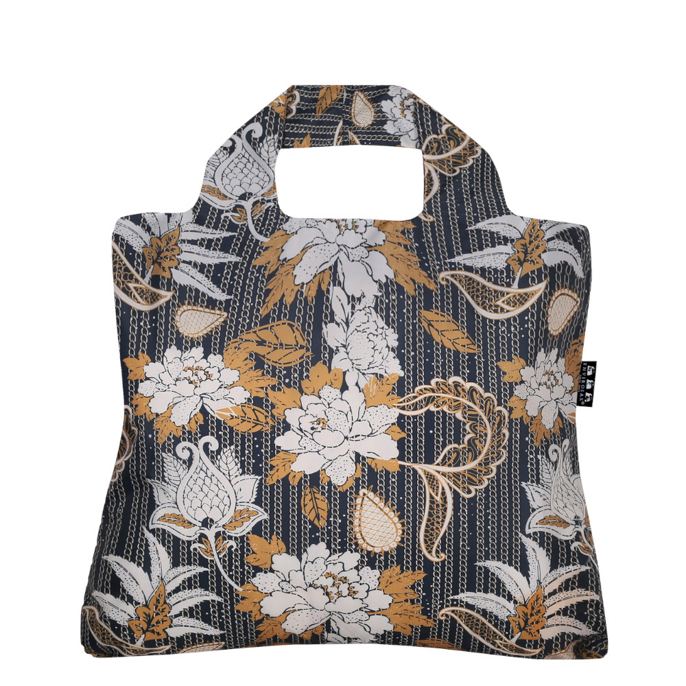 Cумка шоппер Envirosax тканевая женская модная авоська RR.B3 сумки женские