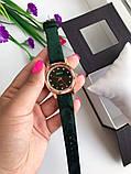 Часы женские bolun, фото 2