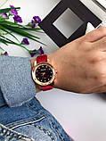Часы женские bolun, фото 4