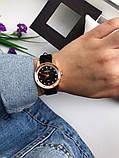 Часы женские bolun, фото 5
