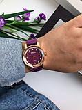 Часы женские bolun, фото 6