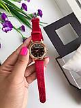 Часы женские bolun, фото 7