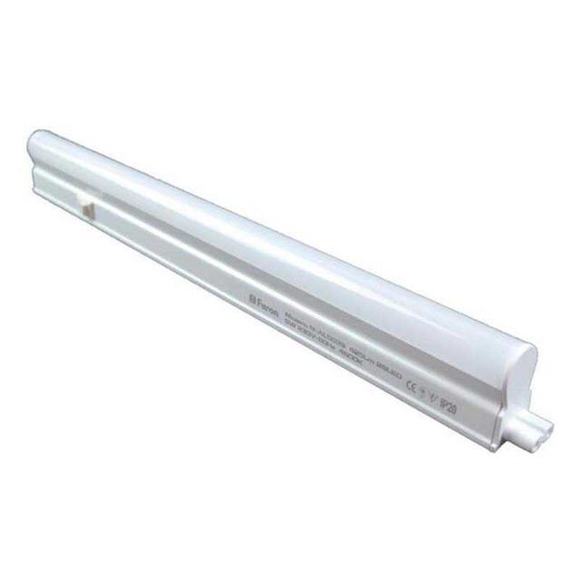 Мебельные LED светильники