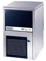 Льдогенератор Brema CB 246A для производства кубиков льда 24кг