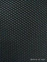 Автоткань для обшивки автосалонов тюнинг оригинал сток с Европы ширина 180 см цвет черный
