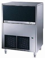 Льдогенератор Brema СВ 840А для производства кубиков льда 80кг, фото 1