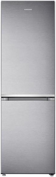 Холодильник 335л Samsung RB33J8035SR