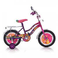 "Велосипед Mustang ""Winx"""