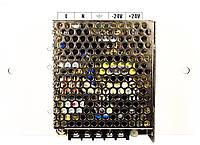 Модуль BK-SPS +24V/1,1A