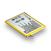 Аккумулятор ZTE V5 Pro / Li3830T43P6h856337 Классы акб AAA