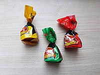 Конфеты Укус Женщины 3 кг., фото 1