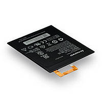 Аккумулятор Lenovo L13D1P32 / A5500 Классы акб AAAA