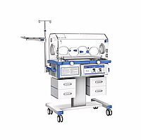 Инкубатор для новорожденных BB-200 Standart