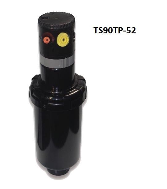 Роторный распылитель TS90TP‐52 Toro