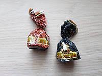 Конфеты Слеза мужчины 3 кг. ТМ АтАг