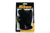 Кистевой ремень Nikon для фотоаппарата, фото 1