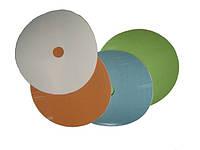 3M полировальные круги, матирующие круги, Trizact