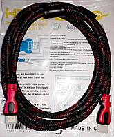 Видео кабели HDMI-HDMI 3м