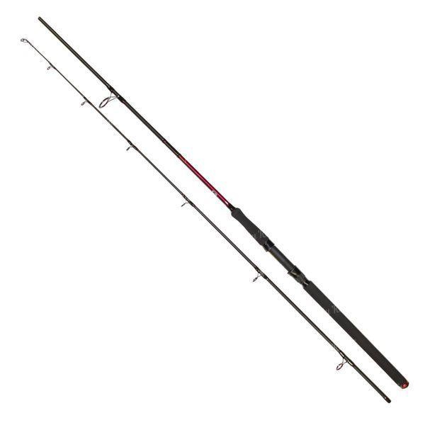 Спиннинг Golden Catch Passion Power 2.40m 40-125g