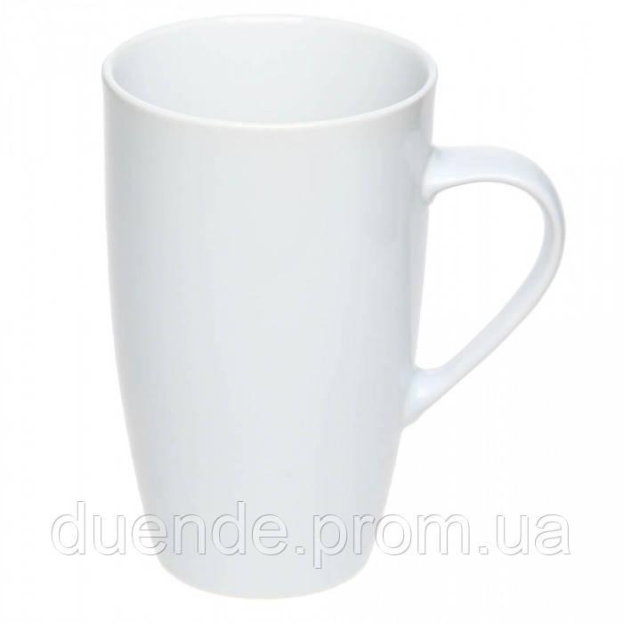 Керамическая чашка Хельга 410 мл., от 10 шт / su 882006