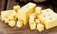 Закваска для сыра Эмменталь на 5л