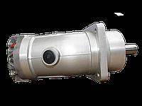 Гидромотор 310.2.28.07.01