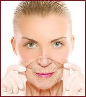 Уход за кожей в домашних условиях от практикующего косметолога
